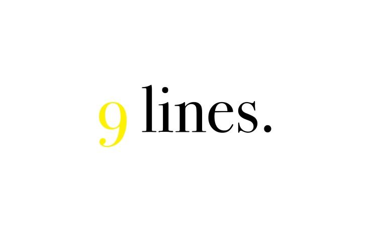 9lines2