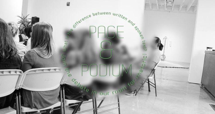 pageandpodium2